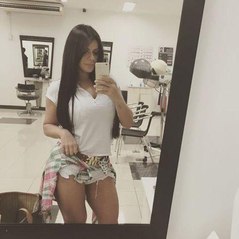 Instagram media suzycortezoficial - Boa noite galerinha linda 😘😘 #selfie #morena #meamomuito #linda 😍😍😍