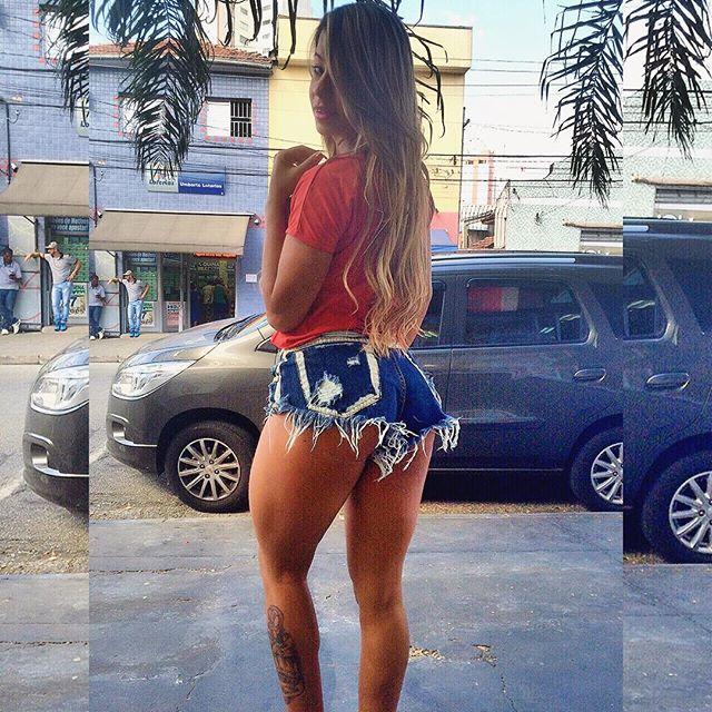 Instagram media milenalinscity - #MissBumbumAlagoas 👸🏽 #MissBumbumbrasil 🇧🇷 🏆
