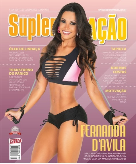 revista_suplementacao_-_edicao41